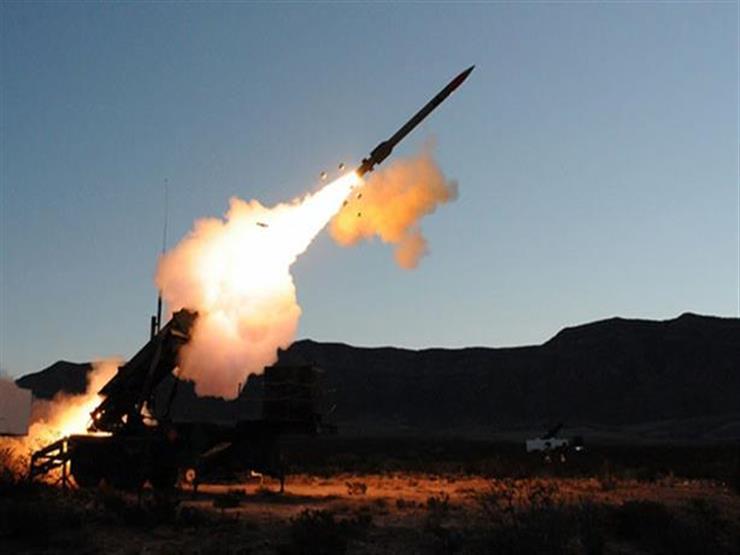 مبادرة حوثية لوقف إطلاق الصواريخ على السعودية والإمارات