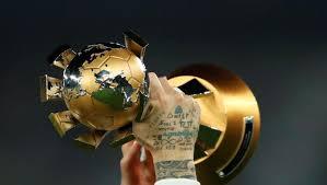 الفيفا يعلن موعد إقامة كأس العالم للأندية قطر 2019