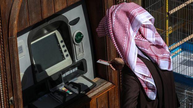 تحديات ومخاوف تواجه عملة عابر الرقمية بين الإمارات والسعودية
