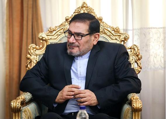 إيران: نتلقى رسائل تعاون من بعض حكام الإمارات