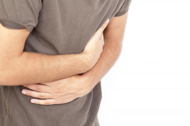 باحثون: نقص الفيتامينات قد يكون العرض الوحيد لمشاكل الهضم
