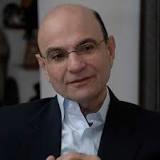 الأزمة الإيرانية الأمريكية: استمرار التوتر