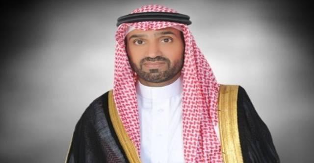 واشنطن تايمز تكشف عن أضخم عملية احتيال بدبي قادها وزير سعودي