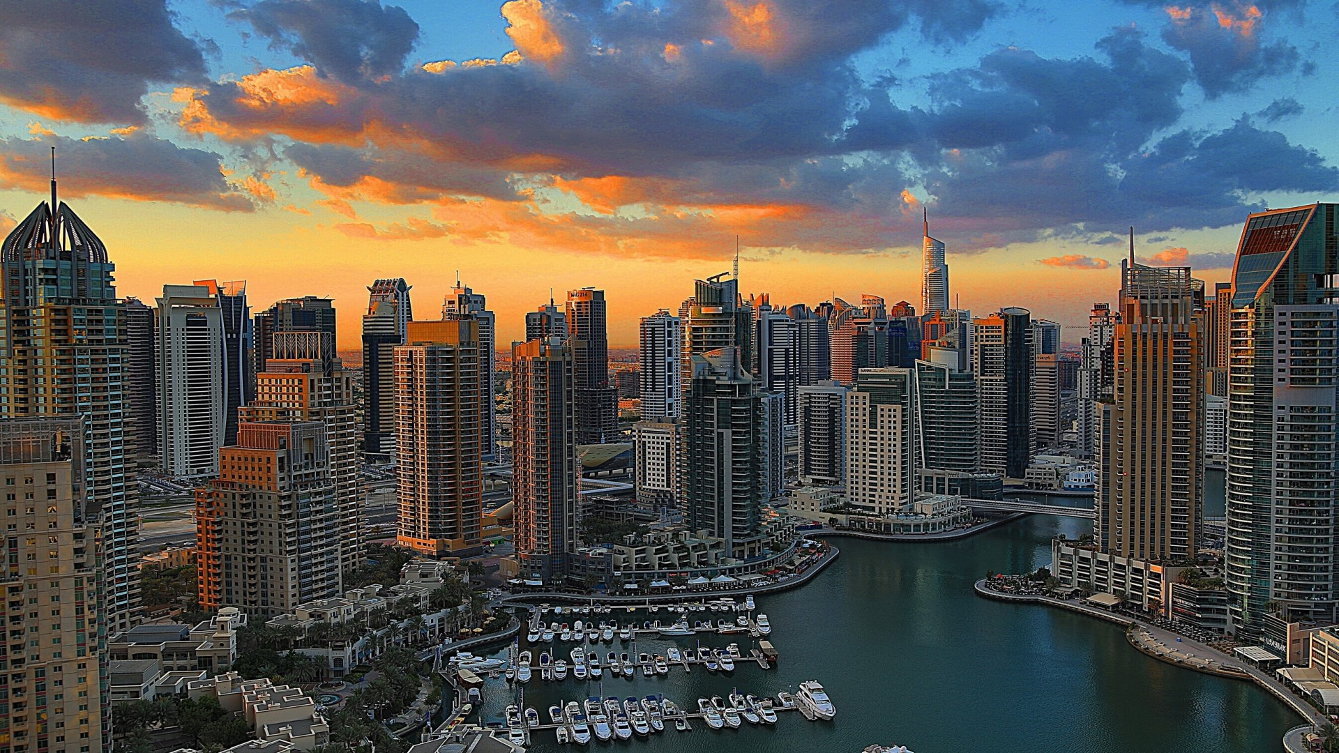 بريتوني تسعى للاستحواذ على مشاريع عقارية متعثرة في دبي
