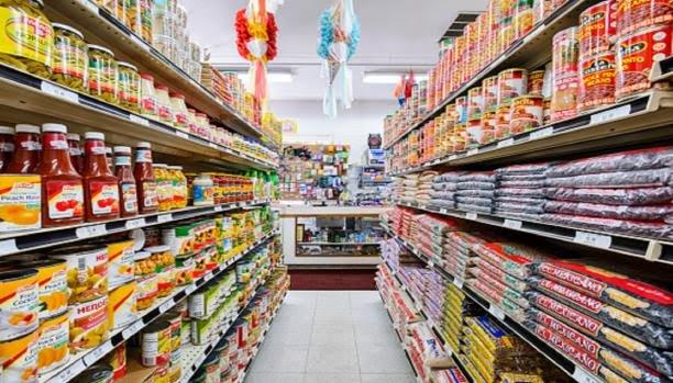 أخصائية توضح الأغذية التي تحمل العلامات غير الصحية