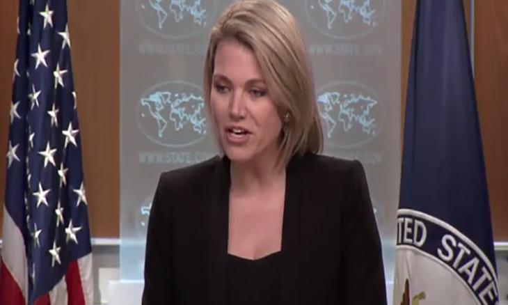 هل طردت واشنطن السفير السعودي من الولايات المتحدة؟