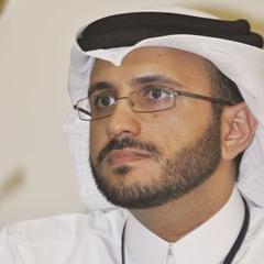 مجلس التعاون والأزمة الخليجية