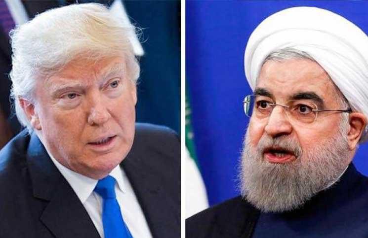 أمريكا تدرس منح إعفاءات من عقوبات إيران النفطية