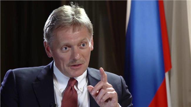 موسكو تدعو إلى ضمان حرية الملاحة في منطقة الخليج