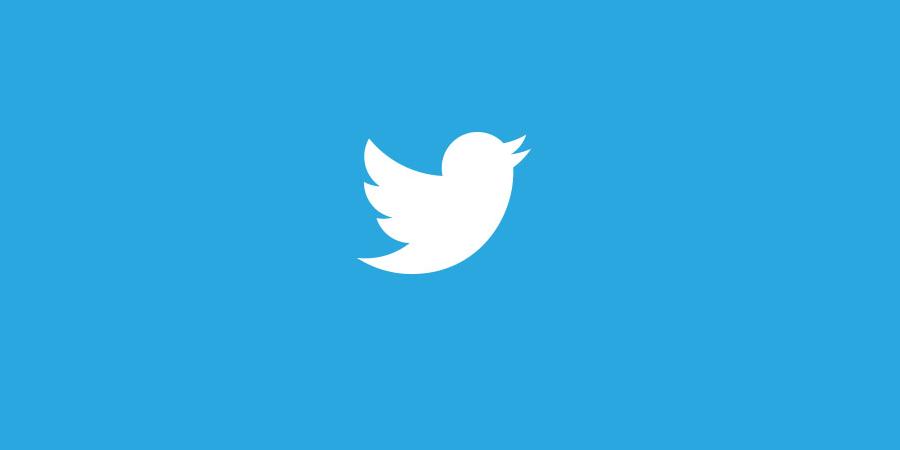 تحذير.. «تويتر» يتجه لغلق الحسابات المعتمدة على برنامج إعادة التغريد آلياً