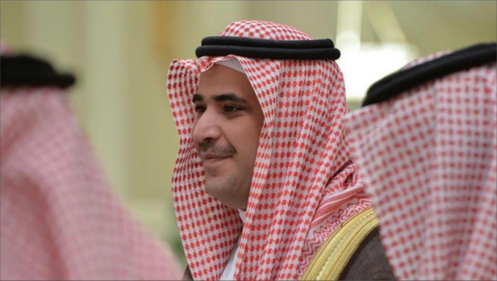 نيويورك تايمز: القحطاني استعان بشركة إسرائيلية للتجسس على قطر وتركيا