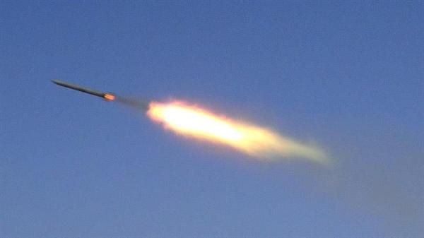السعودية تعترض خامس صاروخ يطلقه الحوثيون خلال رمضان