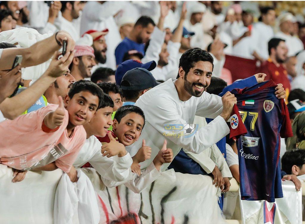 فوز مثير للوحدة على الريان القطري بدوري أبطال آسيا