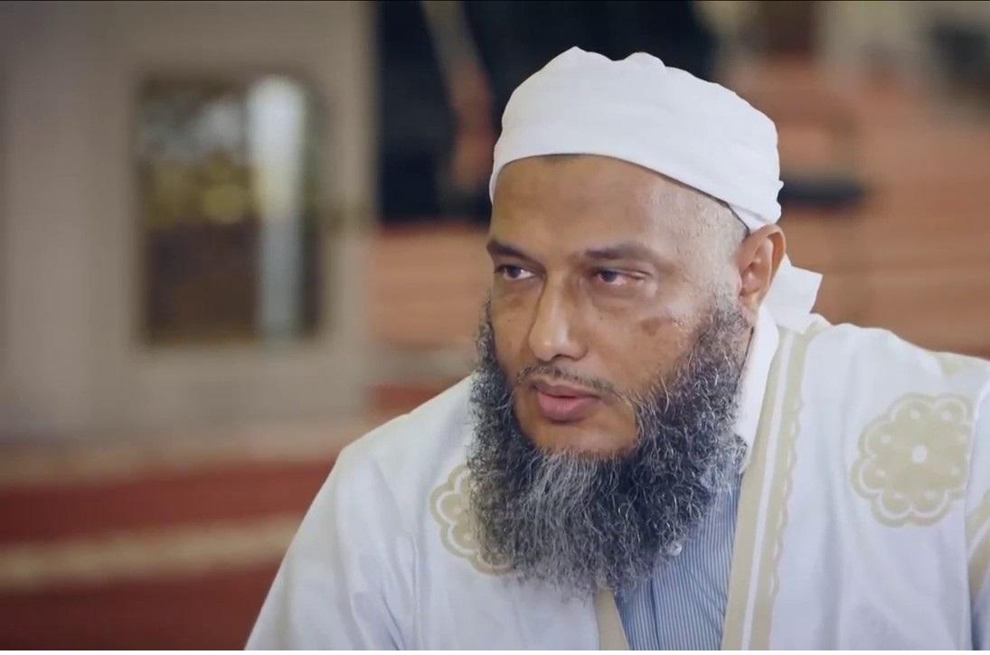 ولد الددو: إغلاق السلطات الموريتانية مركز تكوين العلماء غير قانوني