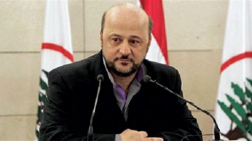 لبنان يعتزم تقديم شكوى لمجلس الأمن بشأن اعتداءات إسرائيل