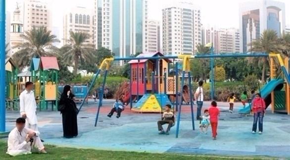 بعد تزايد أعداد العزاب.. مواطنون يطالبون بتشديد الرقابة على أماكن ألعاب الأطفال