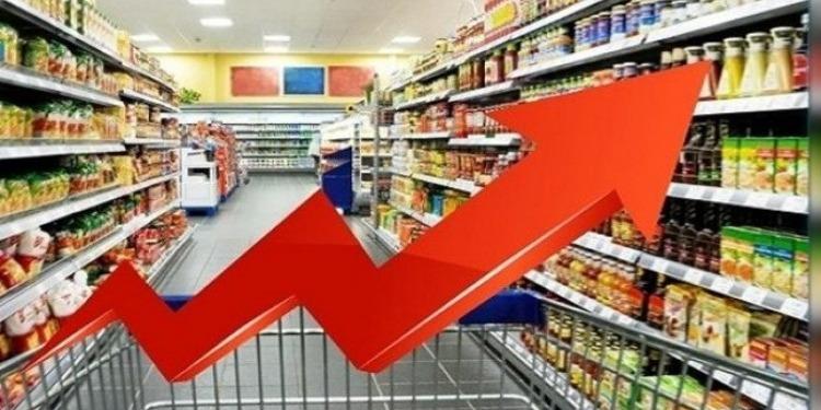 التضخم في السعودية يرتفع إلى 2.4% في أكتوبر