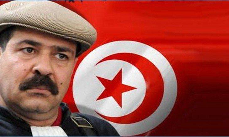هيئة تونسية: قاتل شكري بلعيد قبض 100 ألف دولار لقاء العملية