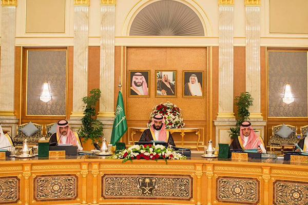 مشرعون أمريكيون يضغطون من أجل الإشراف على أي تعاون نووي مدني مع السعودية