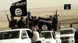 «فورين بوليسي»: داعش لم يمت بعد.. كيف يمول التنظيم نفسه الآن؟