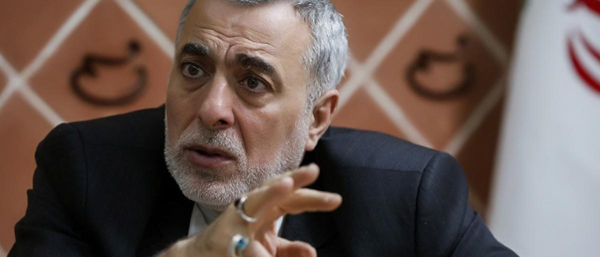 إيران تتوعد بمقاضاة الإمارات وسفيرنا في المغرب: رجالنا جاهزون للحرب!
