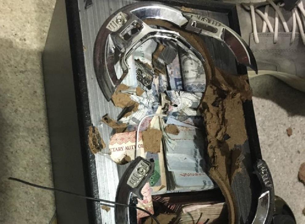 جمارك دبي: ضبط 922 محاولة تهريب في مطارات الإمارة خلال 9 أشهر