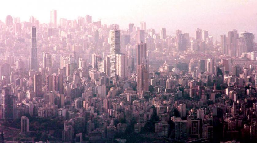 تلوث الهواء في العالم العربي الأسوأ عالمياً والأطفال الأكثر تضرراً