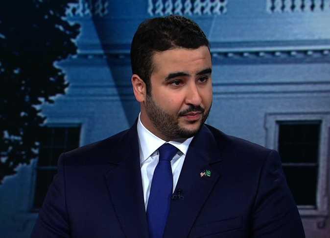 سفير الرياض بواشنطن: كاميرات القنصلية تعطلت يوم زيارة خاشقجي