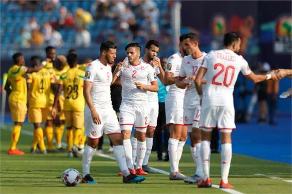غداً.. تونس أمام صدام قوي مع غانا في نهائي كأس الأمم الإفريقية