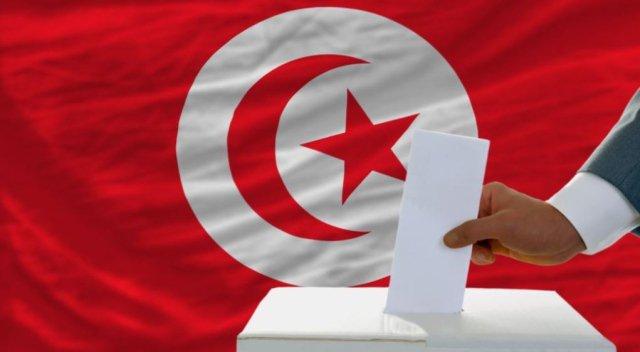 تونس تجري انتخابات برلمانية ورئاسية في أكتوبر ونوفمبر