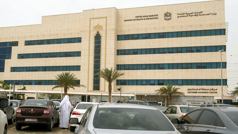 «الصحة» تستقطب 22استشارياً زائراً لمستشفياتها خلال يوليو