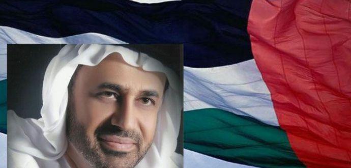 العفو الدولية تحتفل بميلاد المدافع عن حقوق الإنسان المعتقل محمد الركن