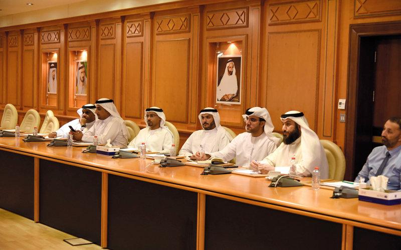 جمارك دبي تعلن عن استراتيجية جديدة لدعم التجارة الإلكترونية