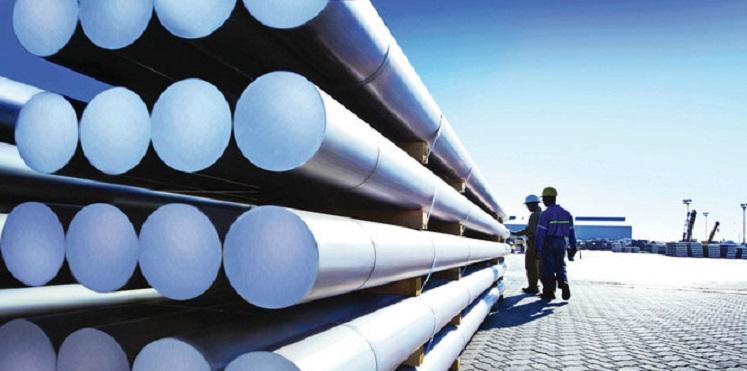 الإمارات للألمنيوم: وفاة عاملين اثنين بأحد الأفران الصناعية في دبي