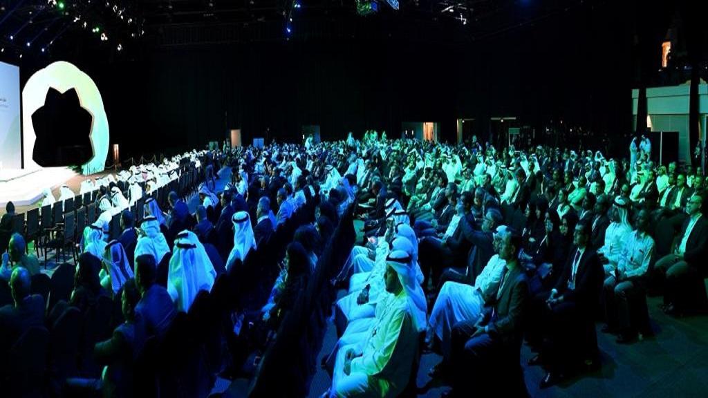 منتدى دبي العالمي لإدارة المشاريع ينطلق الإثنين