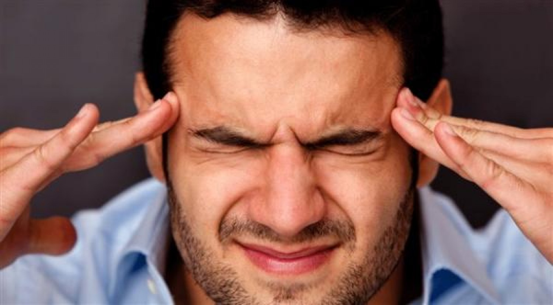 دراسة حديثة: سريعو الانفعال أكثر عرضة للأمراض المزمنة