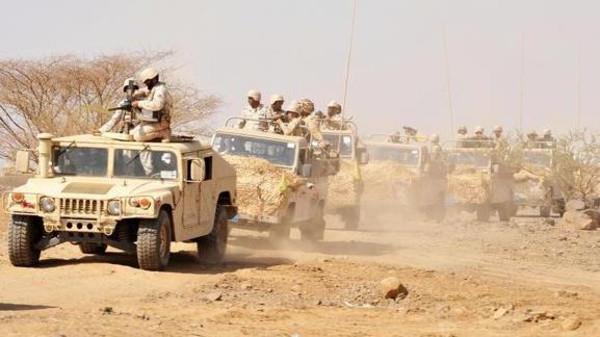 السعودية تحاول تأمين موانئ اليمن بعد تخفيض الإمارات قواتها