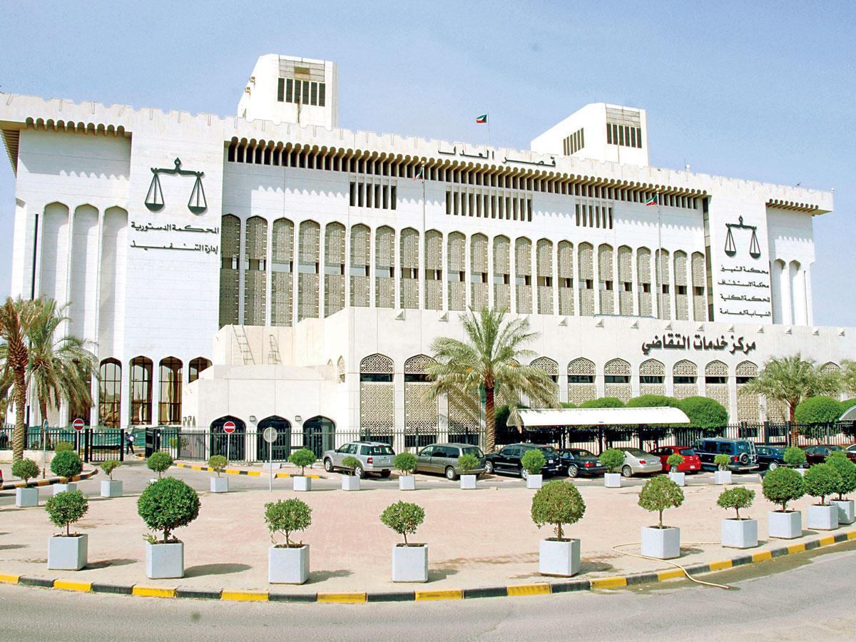 محكمة كويتية تقضي بسجن أمير سعودي 7 سنوات