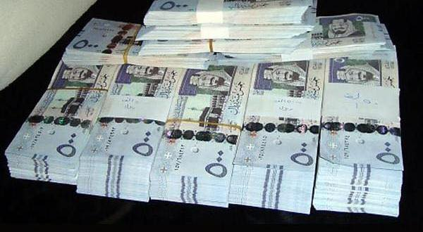 السعودية تصدر صكوكا محلية بقيمة 343 مليون دولار