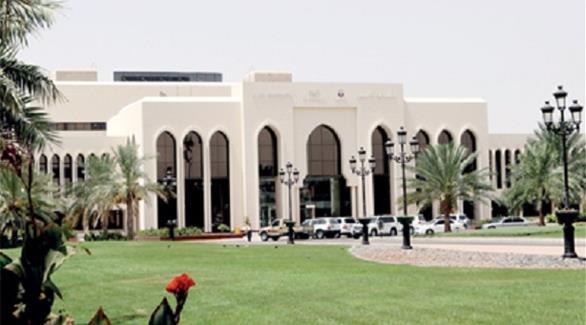 بلدية العين تعلن توزيع 1500 قطعة سكنية للمواطنين