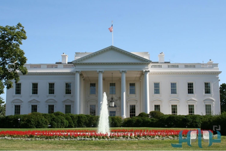 البيت الأبيض يتهم إيرانيين بسرقة بيانات تخص 22 دولة بينها أمريكا