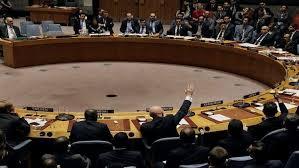 أمريكا تمنع صدور قرار من الأمم المتحدة بشأن مراقبين في الخليل