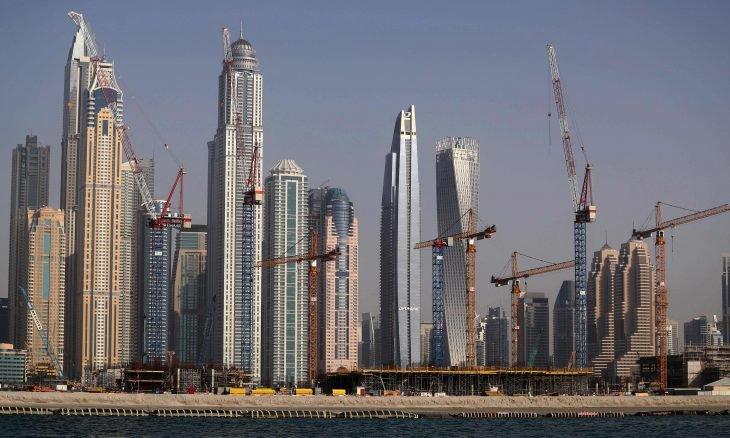 جون أفريك: الإمارات تعود لقائمة الدول الحاضنة للتهرب الضريبي
