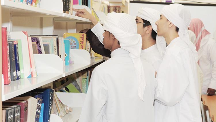 التربية تطرح مسابقة التأليف المسرحي في المدارس دعماً للغة