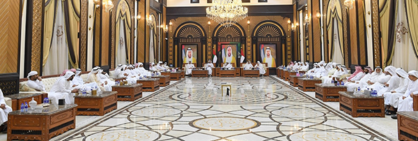 اللجنة الوطنية للانتخابات: لا قوائم موحدة للمرشحين