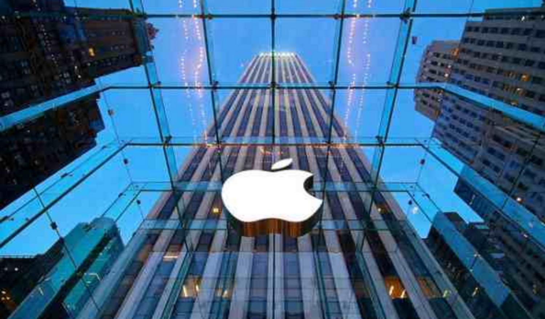آبل تطلق النسخة التجريبية الثانية من iOS 11.4 للمستخدمين