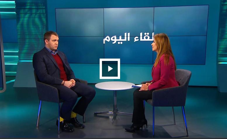 هيدجيز يكشف معلومات مثيرة عن علاقاته بجهاز أمن الإمارات