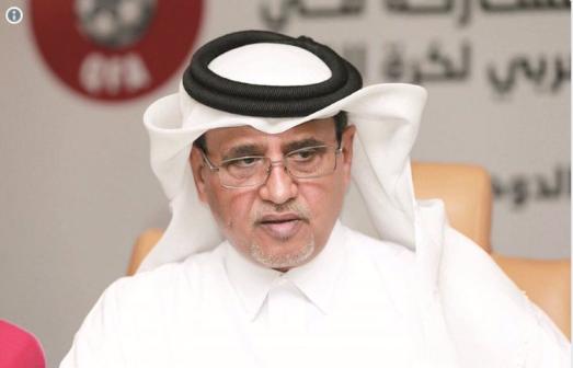 بسبب جنسيته وفي عام التسامح.. الإمارات تمنع دخول نائب رئيس الاتحاد الآسيوي إلى أراضيها