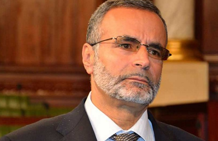 قيادي تونسي يزعم أن أبوظبي أعادت النظام القديم لبلاده