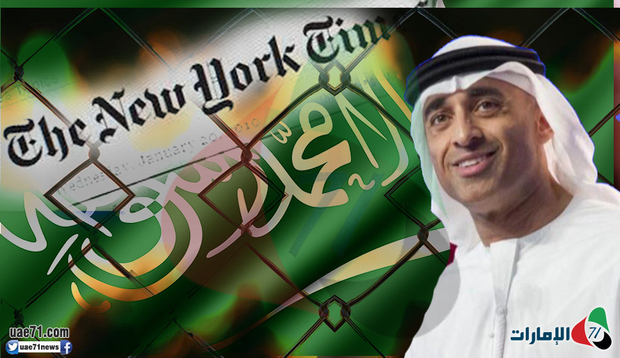الثروات المنهوبة.. تحقيق يكشف علاقة الإمارات بفضائح الصندوق السيادي الماليزي
